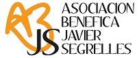 Asociación Benéfica Javier Segrelles Logo