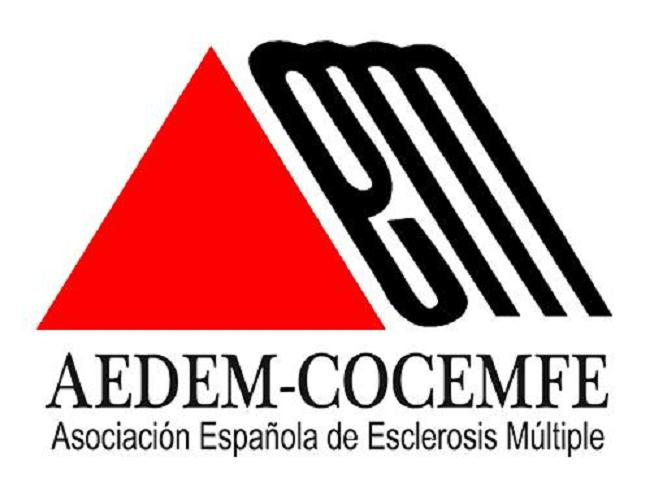 AEDEM - COCEMFE