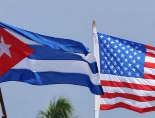 Cooperación entre E.E.U.U. y Cuba para el estudio de células madre en la lucha contra la esclerosis múltiple.