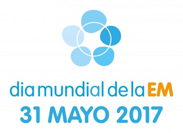 El 31 de mayo , Día Mundial de la Esclerosis Múltiple
