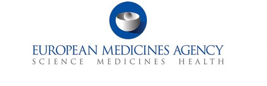La EMA aprueba la revisión de la solicitud de autorización de comercialización de Cladribina, un producto en investigación para el tratamiento de la Esclerosis Múltiple.