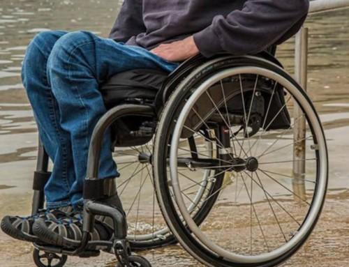 Avances en el tratamiento de la esclerosis múltiple con células madre