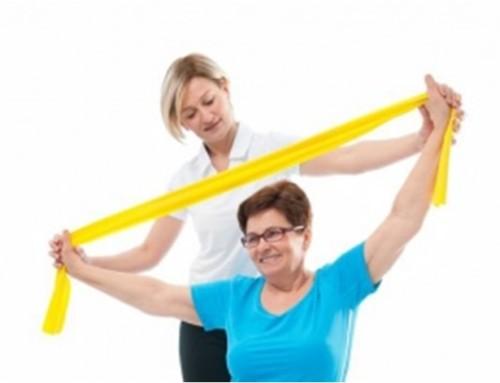 Un nuevo tratamiento suaviza la Esclerosis Múltiple en mujeres