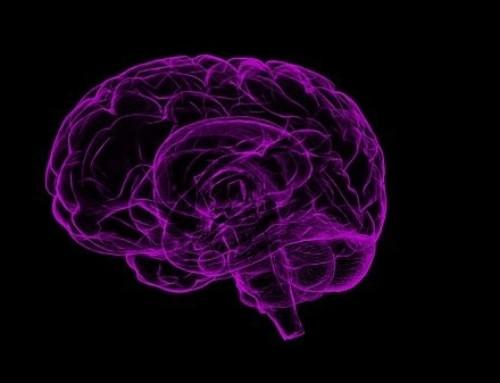 El nivel de hierro, predictor de discapacidad en la Esclerosis Múltiple
